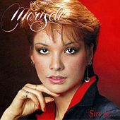 Play & Download Sin Él... by Marisela | Napster