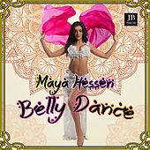 Play & Download Belly Dance by Various Artists | Napster