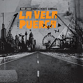 Play & Download Normalmente Anormal by La Vela Puerca | Napster