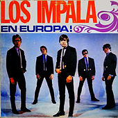 Play & Download En Europa! by Impala | Napster