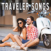 Play & Download Traveler Songs by Various Artists | Napster