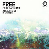 Free by Eddy Karmona