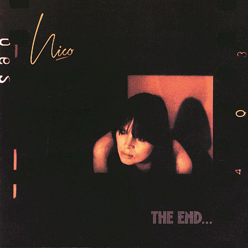 The End by Nico