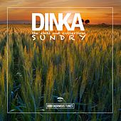 Sundry - The Chillout Collection by Dinka