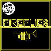 Play & Download Fireflies by Sam and the Womp | Napster
