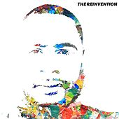 Play & Download The Reinvention by Maintain | Napster