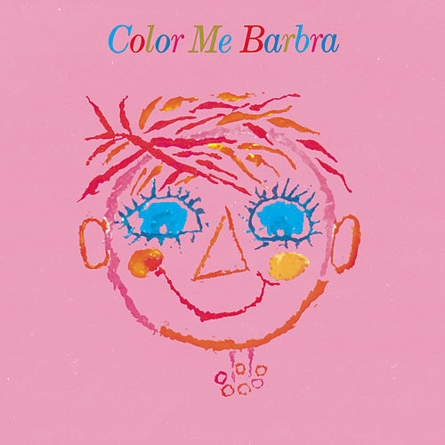 Play & Download Color Me Barbra by Barbra Streisand | Napster