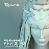 Afrodita by Brainkiller