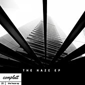 Play & Download The Haze EP by Klank | Napster