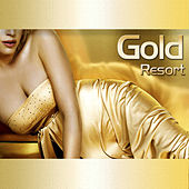Gold Resort (Original Motion Picture Sountrack) by Various Artists
