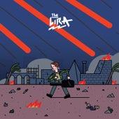 Play & Download The Lira by Lira | Napster