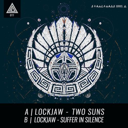 Play & Download Plasma 011 - Lockjaw by Lockjaw | Napster