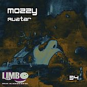Play & Download Avatar by Mozzy | Napster