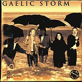 Play & Download Gaelic Storm by Gaelic Storm | Napster
