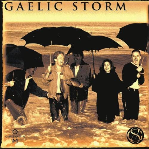 Gaelic Storm by Gaelic Storm