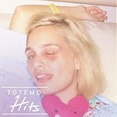 Play & Download Hits by Totemo | Napster
