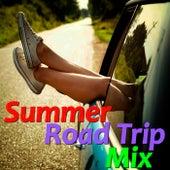 Summer Road Trip Mix von Various Artists
