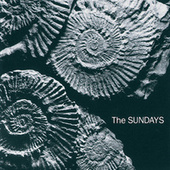 Play & Download Reading, Writing And Arithmetic by The Sundays | Napster