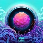 Play & Download Meraki by Opiuo | Napster
