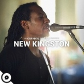 Play & Download New Kingston (OurVinyl Sessions) by New Kingston | Napster