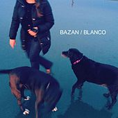 Play & Download Blanco by David Bazan | Napster