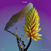 Say It by Flume