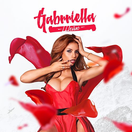 Play & Download Шейк by Gabriella | Napster