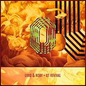 DT Revival by Livio & Roby