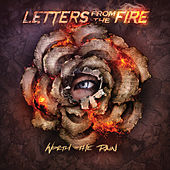 Play & Download Worth the Pain by Letters from the Fire | Napster
