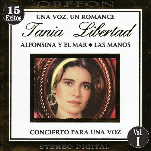Play & Download Una Noche en el Monseigneur by Bola De Nieve | Napster