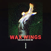 Play & Download The Love Inside Me by The Waxwings | Napster