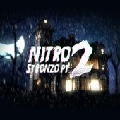 Stronzo, Pt. 2 by Nitro