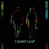 Play & Download 1 Giant Leap by 1 Giant Leap | Napster