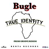 True Identity - Single by Bugle