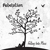 Play & Download Lay My Claim by Rebelution | Napster