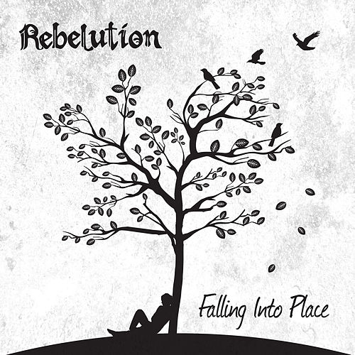 Lay My Claim by Rebelution