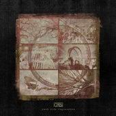 Dreamland II by Orbs