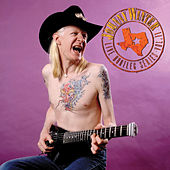 Live Bootleg Series, Vol. 11 (Remastered Recording) by Johnny Winter