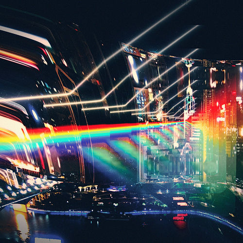 Play & Download Go Time (Mumbai Science Remix) by Digitalism | Napster