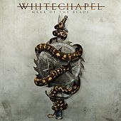 Mark of the Blade by Whitechapel