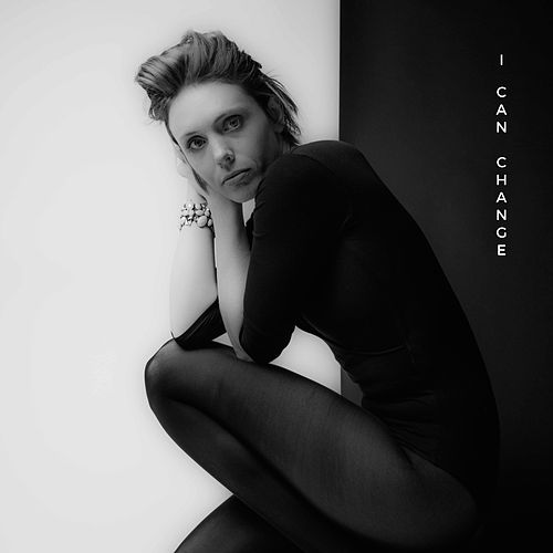 Play & Download I Can Change by Haley Bonar | Napster