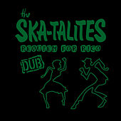 Play & Download Dub for Rico by The Skatalites | Napster