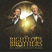 The Righteous Brothers von Phil Spector