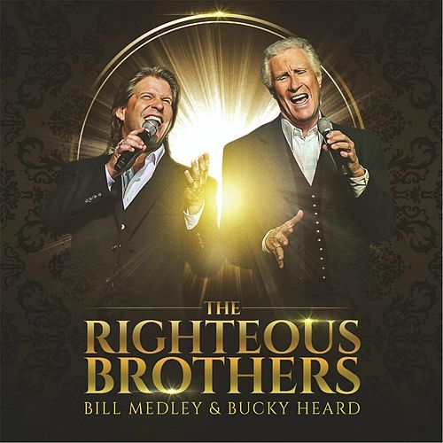 Play & Download The Righteous Brothers by Phil Spector | Napster