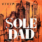 Play & Download Vivir by Soledad Bravo | Napster