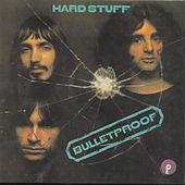 Play & Download Bulletproof by Hard Stuff | Napster