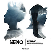 Let It Go by Nervo