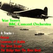 Second War Melodies von BBC Concert Orchestra