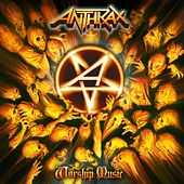 Play & Download Worship Music by Anthrax | Napster