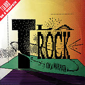 Play & Download On a Warpath by T La Rock | Napster